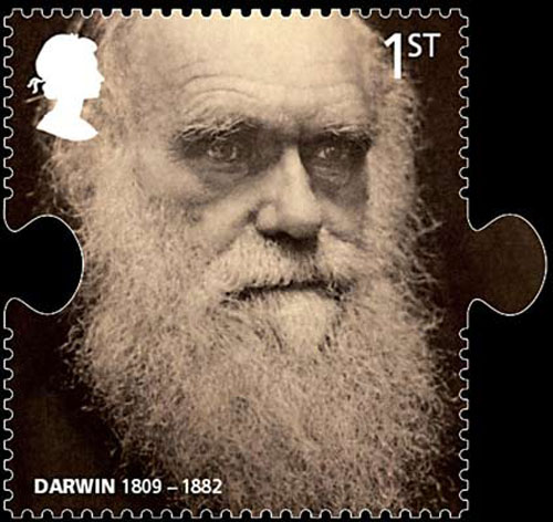 Narrating Darwinian Inheritances: Fields, Life Stories and the Literature-Science Relation