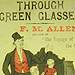 Fig. 17 F. M. Allen, Through Green Glasses, (London: Ward and Downey, 1888). EXEBD42993.
