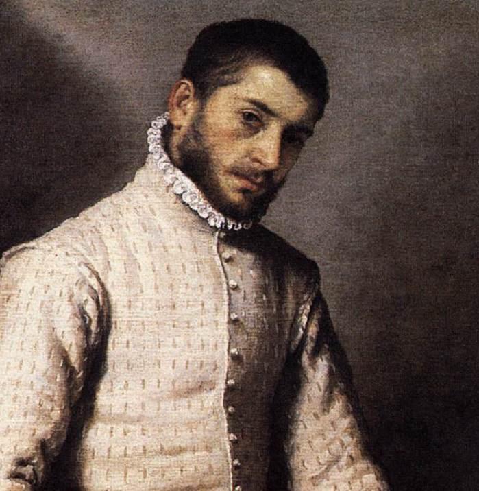 'This will be a popular picture': Giovanni Battista Moroni's Tailor and the Female Gaze
